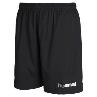 Pantaloncini da arbitro Hummel classic referee