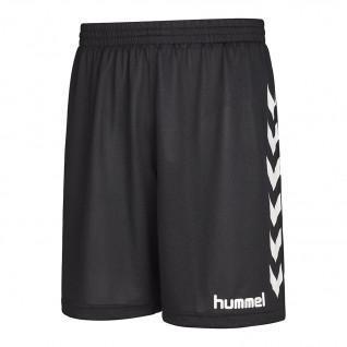 Pantaloncini Hummel essential gk