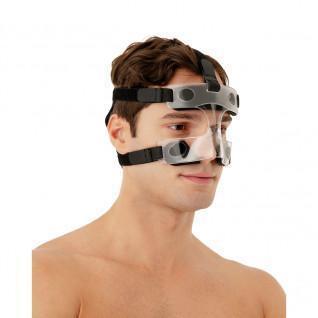 Maschera per la protezione del naso Sporti France