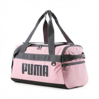 Borsa sportiva Puma Challenger borsone