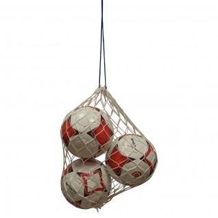 Rete per palloncini (2/3 palloncini) Sporti France