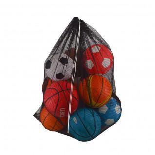 Borsa a palloncino traforata Sporti France