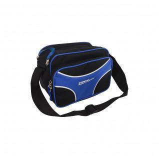 Solo la borsa del custode junior Sporti France