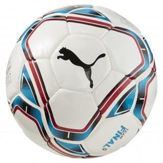 Puma Ball Final 5 HS