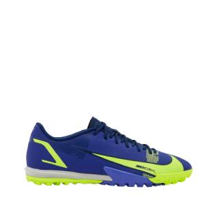 Scarpe Nike Mercurial Vapor 14 Academy TF