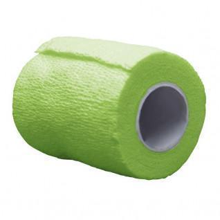 Uhlsport Tube-it Strap