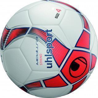 Palla da futsal Uhlsport Medusa Stheno