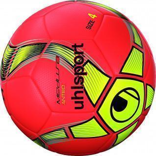 Uhlsport Medusa Anteo Anteo Futsal Ball