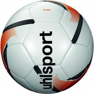 Pallone Uhlsport Team