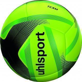 Set di 4 mini palloncini Uhlsport