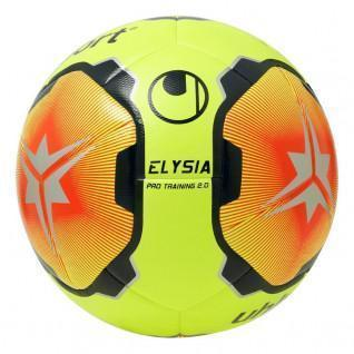 Uhlsport Elysia pro allenamento 2.0 ball
