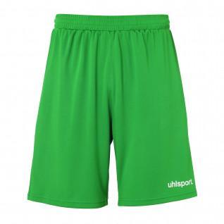 Pantaloncini junior base del centro Uhlsport