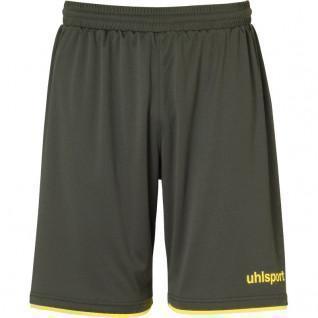 Uhlsport Club Short