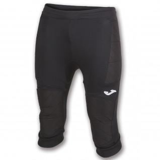 Pantaloni da portiere Joma Protec
