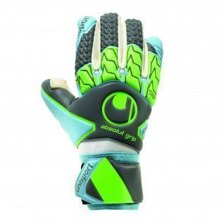 Uhlsport Absolutgrip Tight HN Stand Alone Gloves
