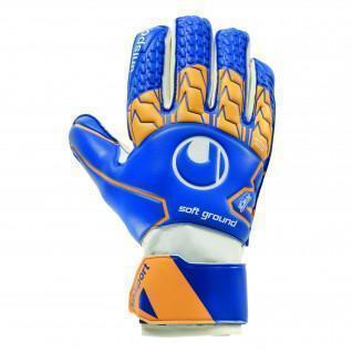 Uhlsport Soft RF Stand Alone Gloves