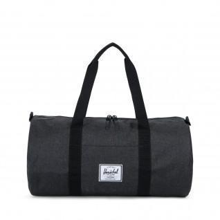 Borsa Herschel Sutton Mid-Volume Bag