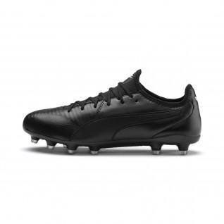 Puma re 2.FG scarpe da calcio 2.FG