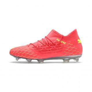 Puma Footwear Future 5.3 Netfit Osg FG/AG Puma Shoes