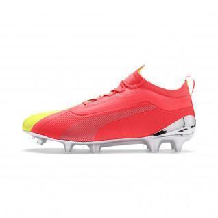Puma Shoes One 20.1 Osg FG/AG