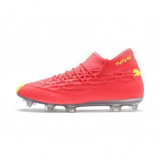 Puma Shoes Future 5.2 Netfit Osg Evo FG/AG