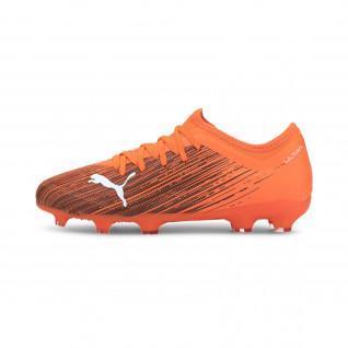 Scarpe da corsa Puma ULTRA 3.1 FG/AG Junior Puma Shoes