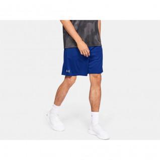 Pantaloncini Under Armour Tech™ Mesh