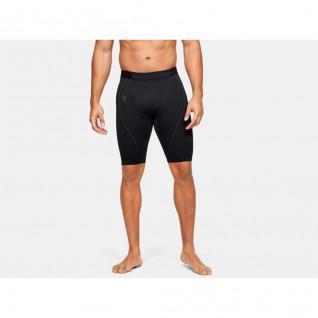 Pantaloncini Under Armour RUSH™ Seamless Long
