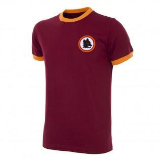 Maglia Copa AS Roma 1978/79
