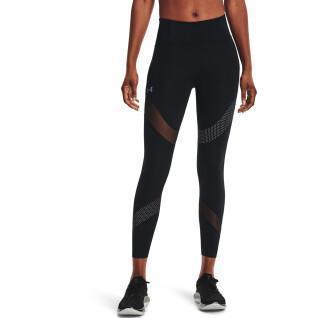 Leggings 7/8 da donna Under Armour Speedpocket Wave