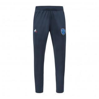 Pantaloni da allenamento ESTAC Troyes