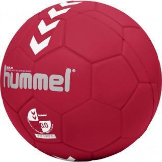 Pallone da beachsoccer Hummel