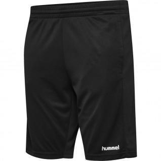 Pantaloncini da donna Hummel hmlgo poly