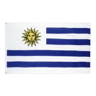 Negozio dei sostenitori Bandiera dell'Uruguay