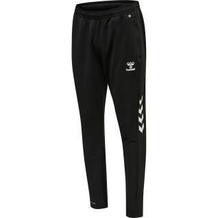 Pantaloni da jogging Hummel Core