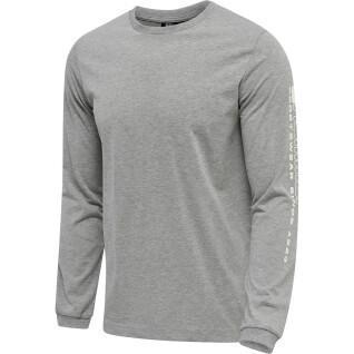 Maglietta a maniche lunghe Hummel hmlLGC craig