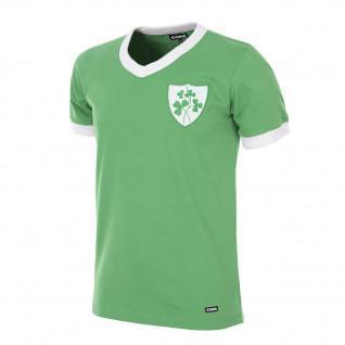 1965 Irlanda Copa Jersey