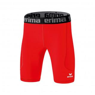 Pantaloncini a compressione Erima Junior
