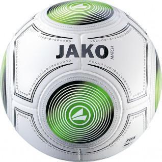 Pallone Jako Match