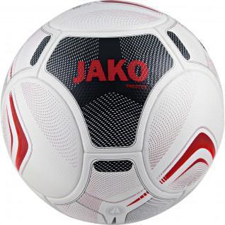 Pallone Jako Prestige competizione