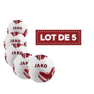 Set di 5 palloncini Jako Champ Balloons