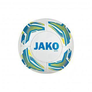 Mini palloncini Jako Striker