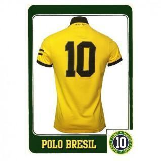 Polo Polo Magic Square Brasile 10