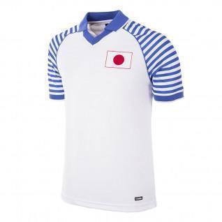 Maglia Copa Giappone 1987/88