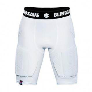 Blindsave Pro + pantaloncini protettivi