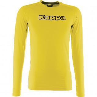 Maglietta intima a manica lunga Kappa Teramo