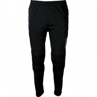 Pantaloni da portiere per bambini Kappa Goalkeeper