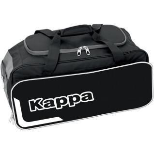 Borsa farmacia Kappa Balzio 40L
