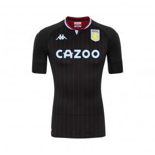 Autentica maglia Aston Villa FC 2020/21 Outdoor Jersey