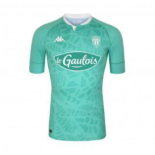 Terza maglia SCO Angers 2020/21